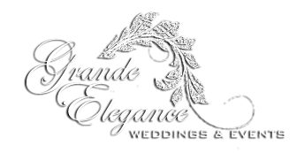 grande elegance weddings & events